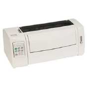 Forms Printer 2490 12T0044 image