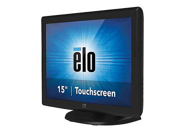 Elo Touchsystems 1515L (ET1515L-8CWC-1-GY-G (E700813)